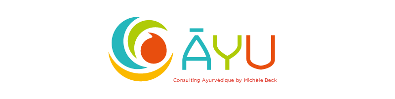 ÂYU - Consulting Ayurvédique by Michèle Beck